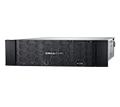Dell EMC SCv360 - 4T