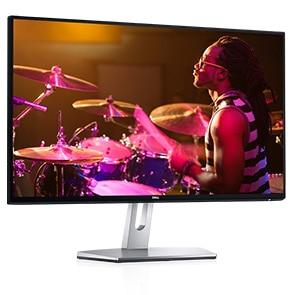 Monitor Dell24: S2419H