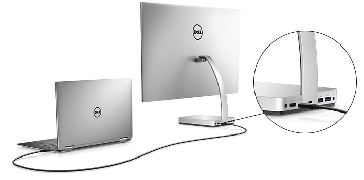 dell-s2718d-monitor-overview-4.jpg