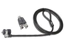Dell UltraSharp32 | UP3216Q: seguro de primera calidad de Dell (LP500)