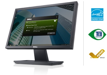 Dell 19 inch Drivers Download