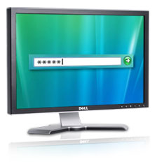 Dell OptiPlex 755 Smart Security