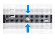 Dell Desktop Virtualization Solutions