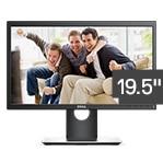 Dell 20 Monitor | P2018H