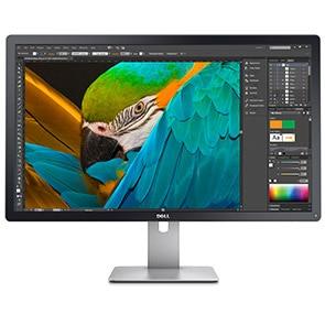 Dell UltraSharp 32   UP3216Q