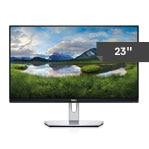 Dell 23 Monitor | S2319H