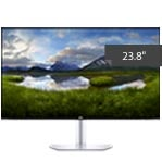 Dell 24 Ultrathin Monitor: S2419HM