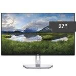 Dell 27 Monitor | S2719H