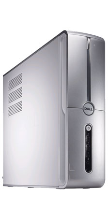 DELL 530S DRIVERS FOR WINDOWS DOWNLOAD