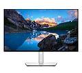 Monitor Dell U2422H