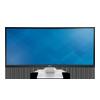 Monitor Dell U3415W
