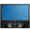 Monitor Dell E1916H