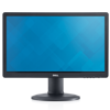 Monitor Dell D2216H