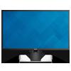 Monitor Dell P2717H
