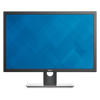 Monitor Dell UP3017