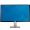 Monitor Dell UP3216Q