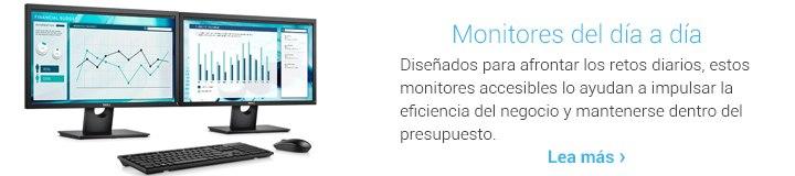 Monitores Diaadia