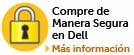 Compre de Manera Segura en Dell