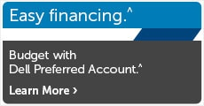 Easy Financing.^
