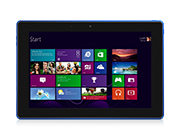 Venue 10 Pro (5055)