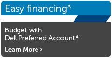 Easy Financing^