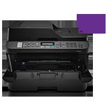Printers, Ink and Toner