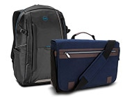 Dell Bags & Carrying cases