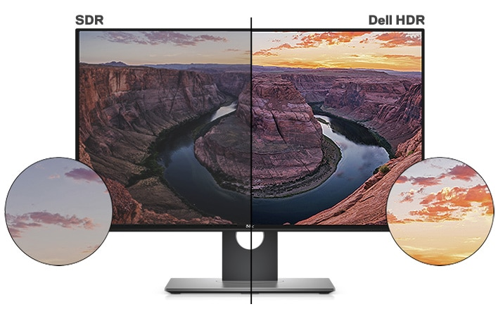 https://si.cdn.dell.com/is/image/DellContent//content/dam/global-site-design/product_images/peripherals/output_devices/dell/monitors/u_series/u2718q/pdp/dell-monitor-u2718q-pdp.jpg?fmt=png-alpha