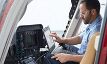 Dell Strategy for Rugged Solutions - When performance matters