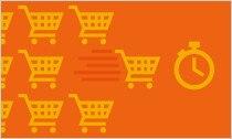 Online transaction processing