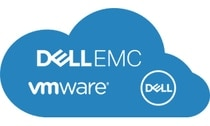 Dell EMC VDI Complete Solutions – Powered by Horizon