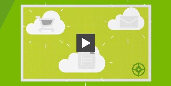 Dell Private Cloud