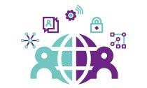 Dell IoT Solution Partners Program