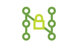 Dell Network Security