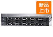 DELLR640 14G服务器规格表价格单