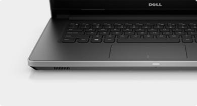 vostro-14-3468-laptop - reliable security