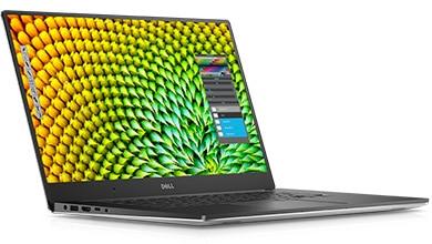 Dell xps 15 waves maxxaudio