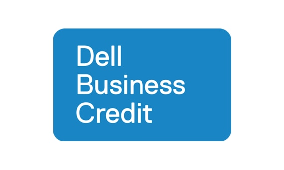 Dell Business Credit   Dell United States